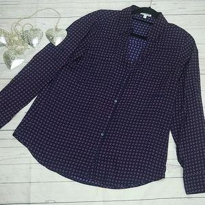 Express Portofino shirt  L